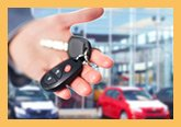 Fort Lauderdale Lock And Locksmith Fort Lauderdale, FL 954-366-2127
